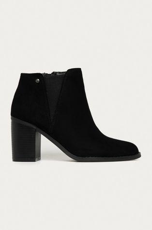 Answear Lab - Členkové topánky Prisska