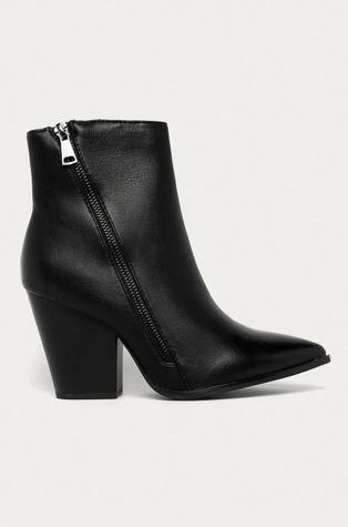 Answear Lab - Členkové topánky MAROUIIZ