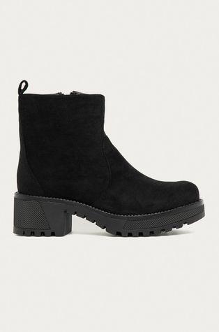 Answear Lab - Členkové topánky La Bottine