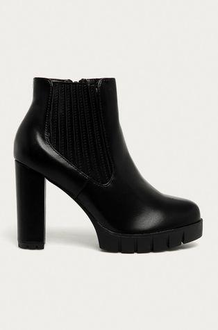 Answear Lab - Topánky Chelsea Buonarotti