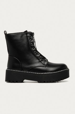 Answear Lab - Черевики Best Shoes