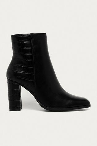 Answear Lab - Členkové topánky Fashion&Bella
