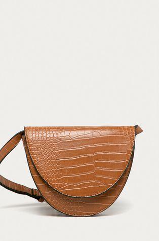 Answear Lab - Чанта за кръст