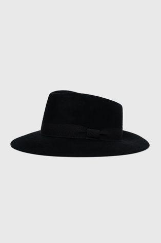 Answear Lab - Μάλλινο καπέλο