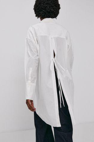 Answear Lab - Koszula bawełniana