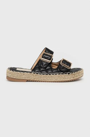 Answear Lab - Pantofle Moda Plus