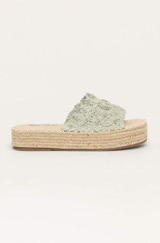 Answear Lab - Papucs Best Shoes