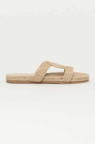 Answear Lab - Pantofle Best Shoes