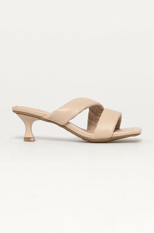 Answear Lab - Pantofle Ragasta