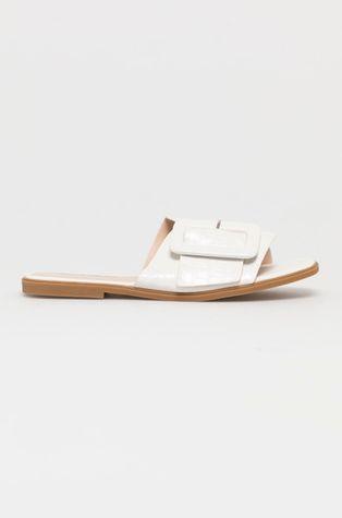 Answear Lab - Šľapky Sweet Shoes