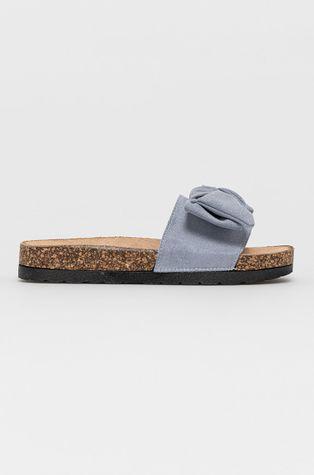 Answear Lab - Pantofle Melissa