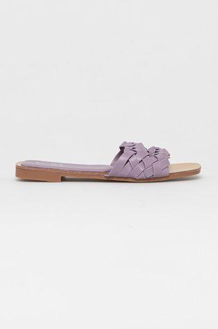 Answear Lab - Pantofle CM