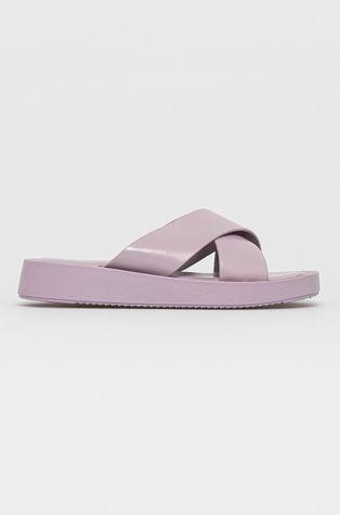 Answear Lab - Šľapky Ideal Shoes