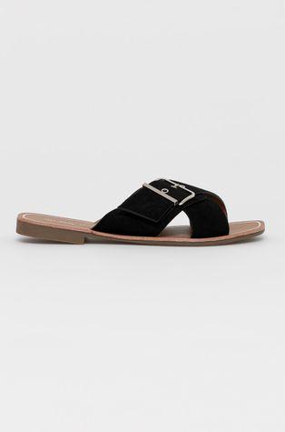 Answear Lab - Klapki Lily Shoes