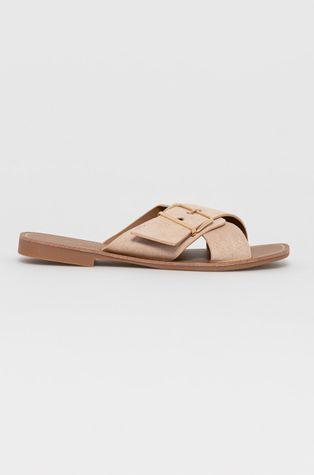 Answear Lab - Šľapky Lily Shoes