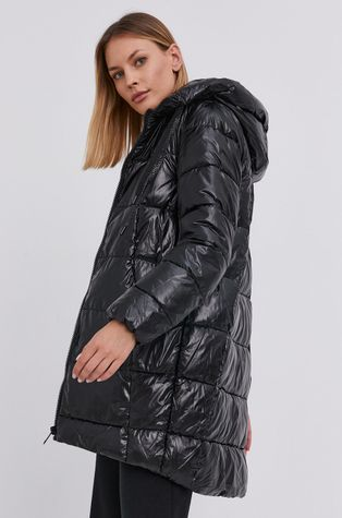 Answear Lab - Rövid kabát