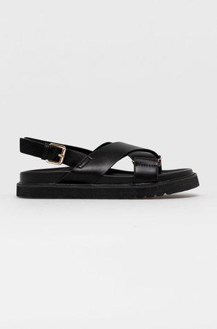 Answear Lab - Sandały Alta Moda