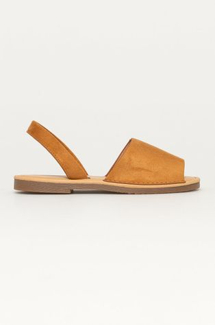 Answear Lab - Sandále Prisska