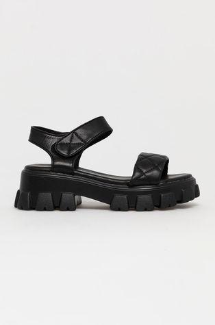 Answear Lab - Sandały Fama