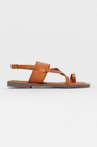 Answear Lab - Sandále Best Shoes