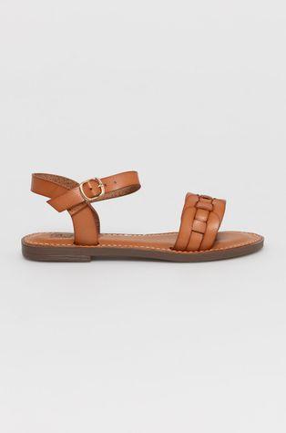 Answear Lab - Сандалии Best Shoes
