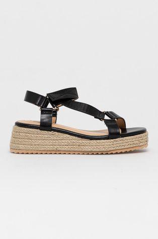 Answear Lab - Sandále Woman Key