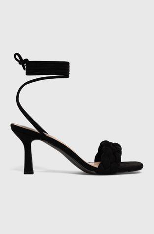 Answear Lab - Szandál Sweet Shoes