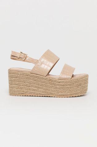 Answear Lab - Sandały Sweet Shoes