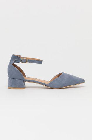 Answear Lab - Körömcipő Sweet Shoes