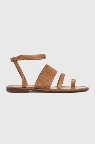 Answear Lab - Sandály Sweet Shoes