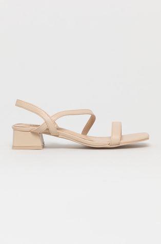 Answear Lab - Sandále Vera Blum