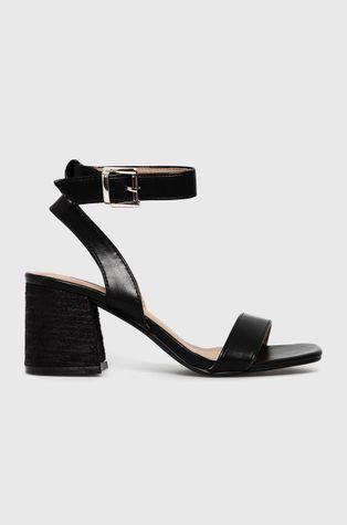 Answear Lab - Sandále GoGoShoes
