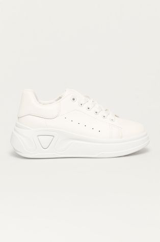 Answear Lab - Обувки Ideal Shoes