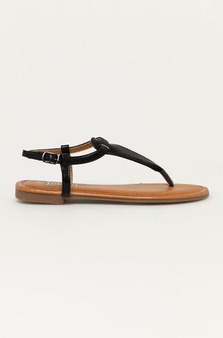 Answear Lab - Sandále Jeeni