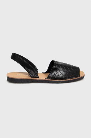 Answear Lab - Sandále lovery