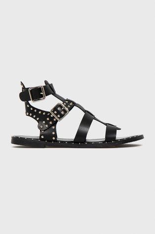 Answear Lab - Sandále Lily Shoes