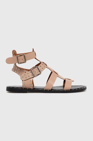 Answear Lab - Sandały Lily Shoes