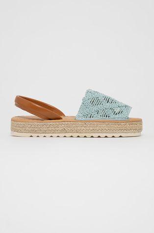 Answear Lab - Sandały Best Shoes