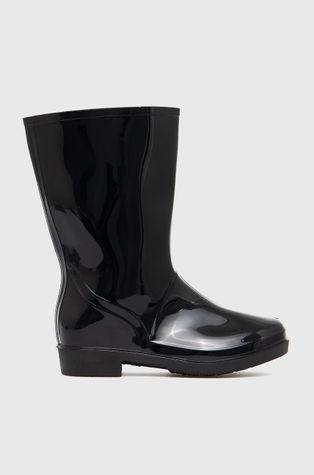 Answear Lab - Гумові чоботи