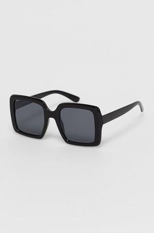 Answear Lab - Okulary przeciwsłoneczne