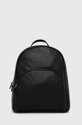Answear Lab - Kožený batoh