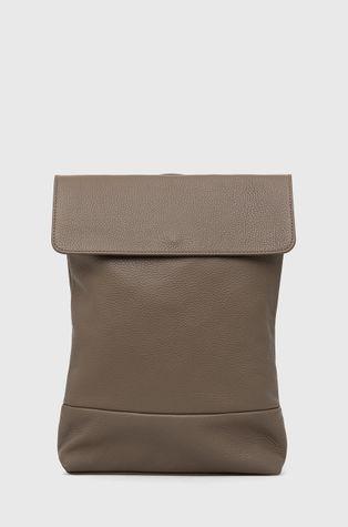 Answear Lab - Plecak skórzany