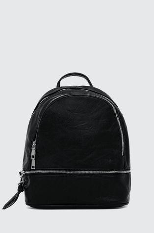 Answear Lab - Plecak
