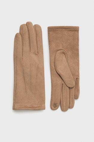 Answear Lab - Rękawiczki