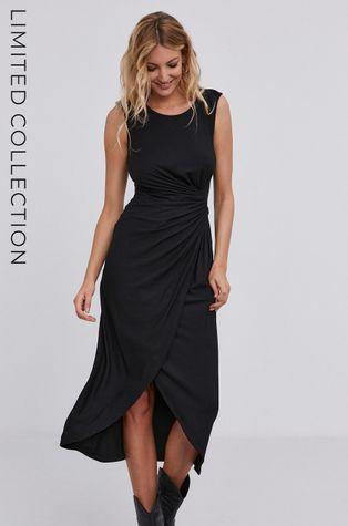 answear.LAB X Limitovaná kolekcia GIRL POWER - Šaty