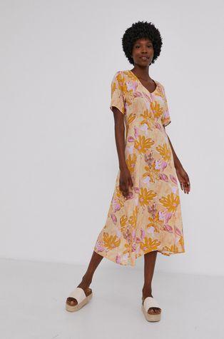 Answear Lab - Sukienka