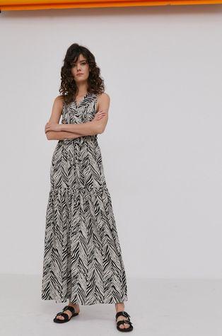 Answear Lab - Šaty PRE-WINTER