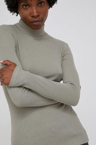 Answear Lab - Блуза с дълги ръкави