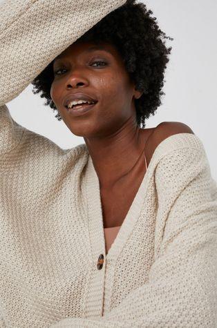 Answear Lab - Vlněný svetr