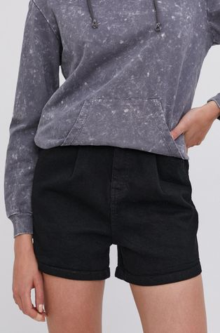 Answear Lab - Džínové šortky